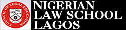 Law School Lagos Campus