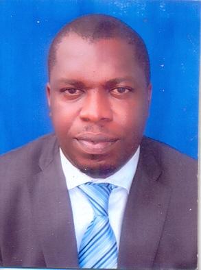 Ugochukwu Kanu